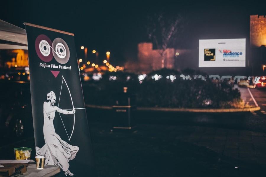 Belfast-Film-Festival-15