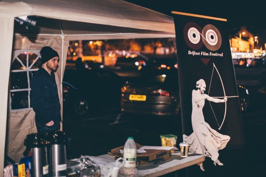 Belfast-Film-Festival-17
