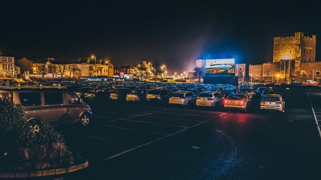 Belfast-Film-Festival-20