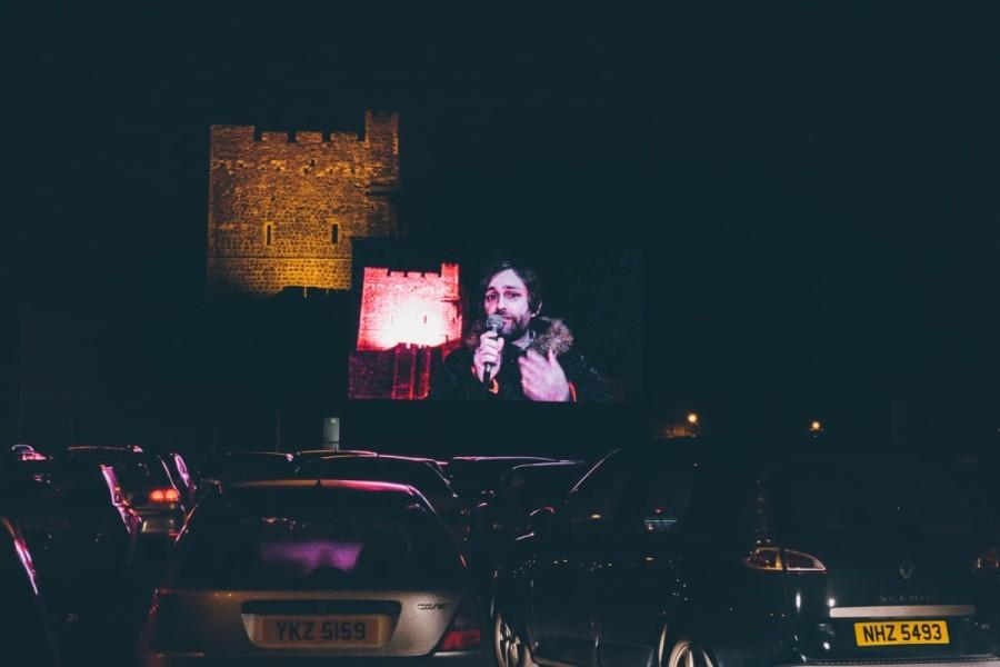 Belfast-Film-Festival-26