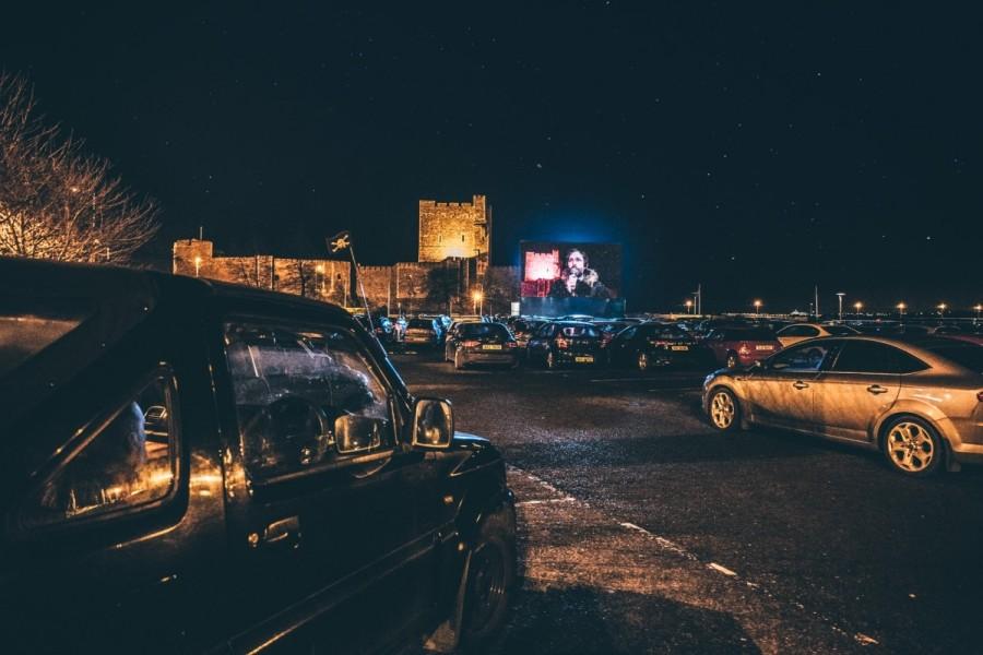Belfast-Film-Festival-28