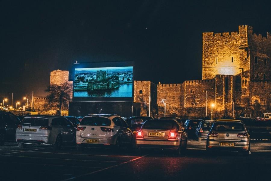 Belfast-Film-Festival-29