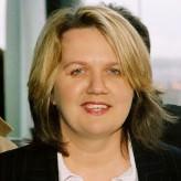 Michele Devlin
