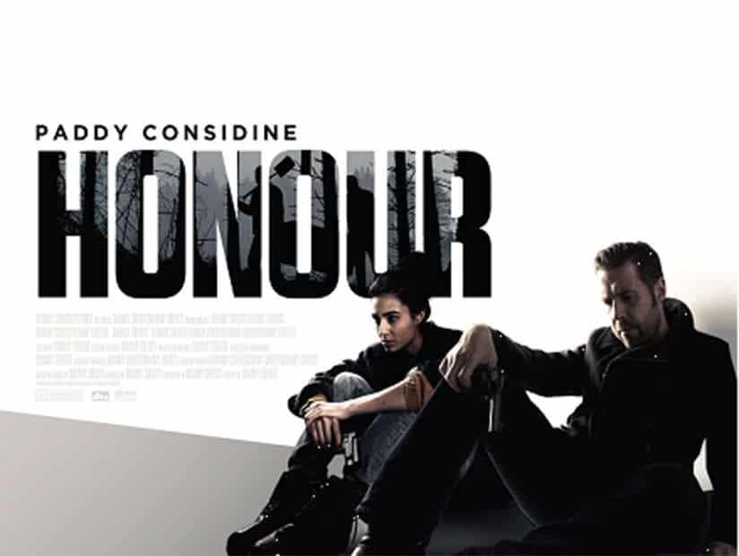 Honour - Belfast Film Festival