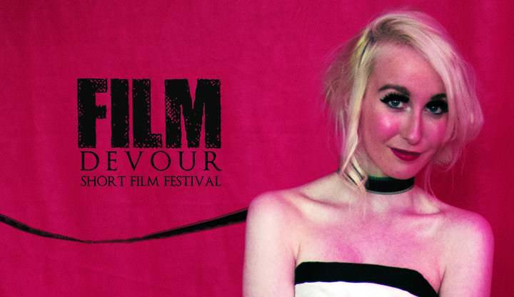 Film Devour