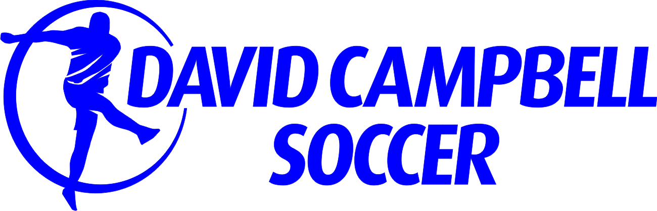 David Campbell Soccer