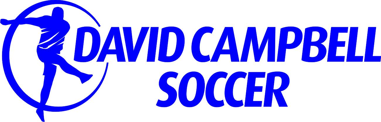 David Campbell Soccer.com