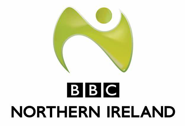 BBC NI Archive
