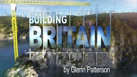 ehod_building_britain