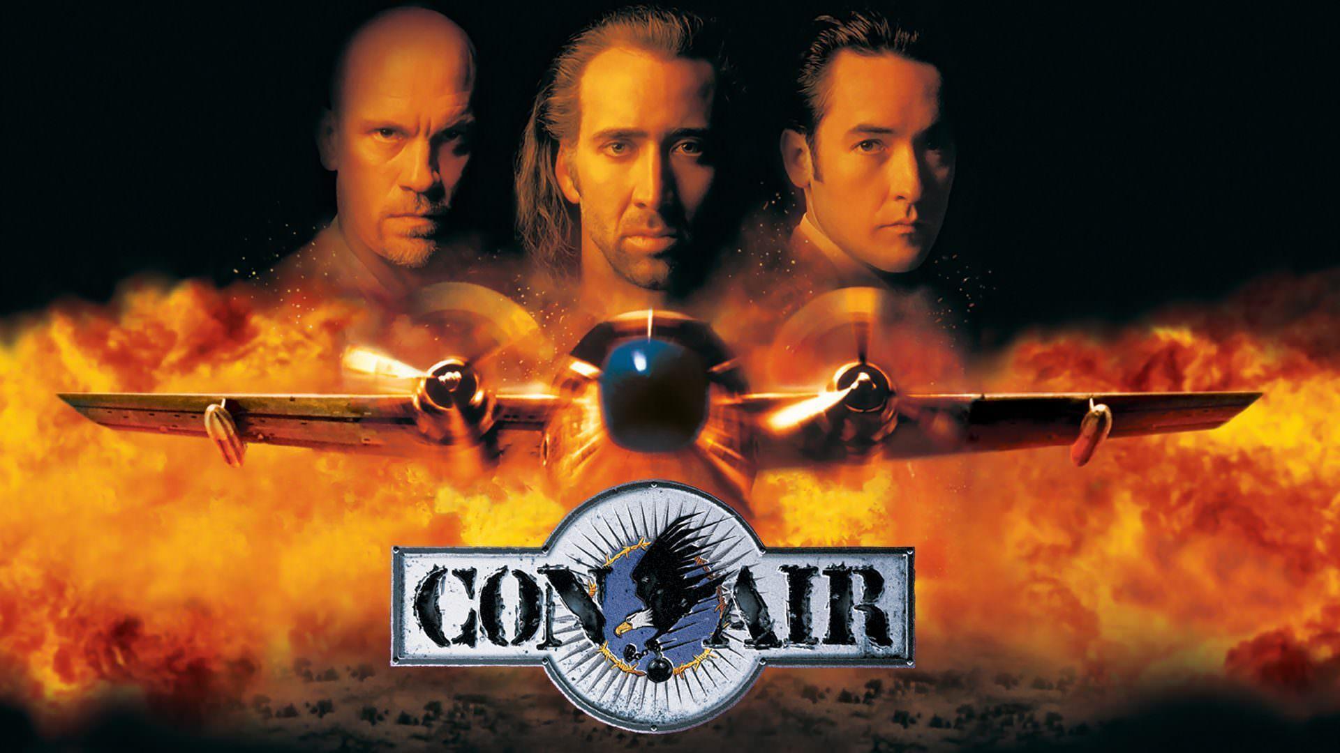 con-air