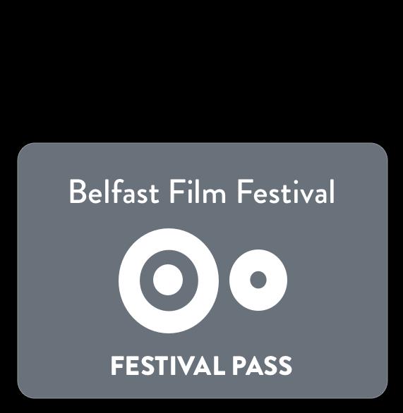 Buy Festival Pass