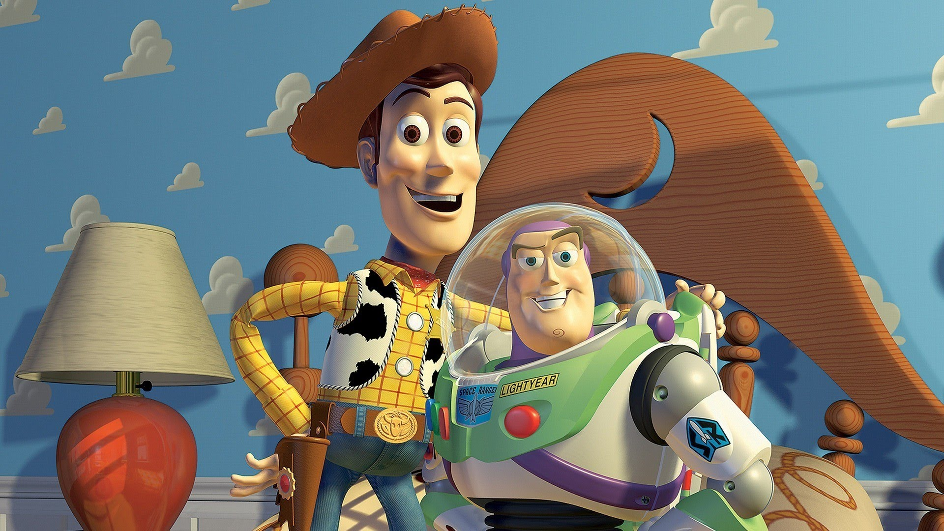 toy story - photo #33