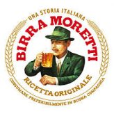 Birra Moretti