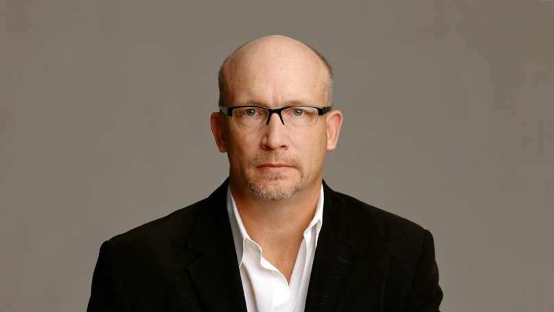 2Alex Gibney: In Conversation