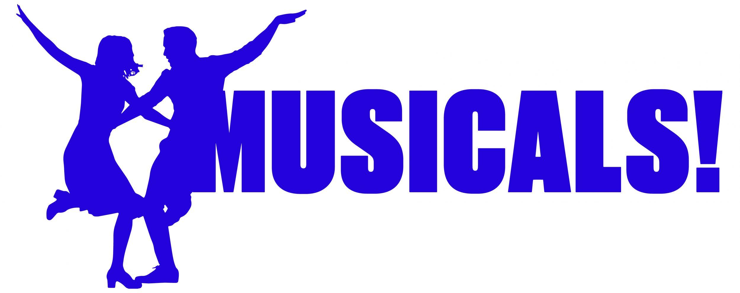 BFI Musicals
