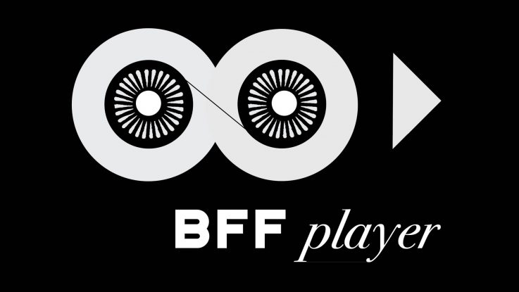 The BFF Player