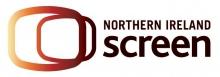 Northern Ireland Screen Pitch Shortlist