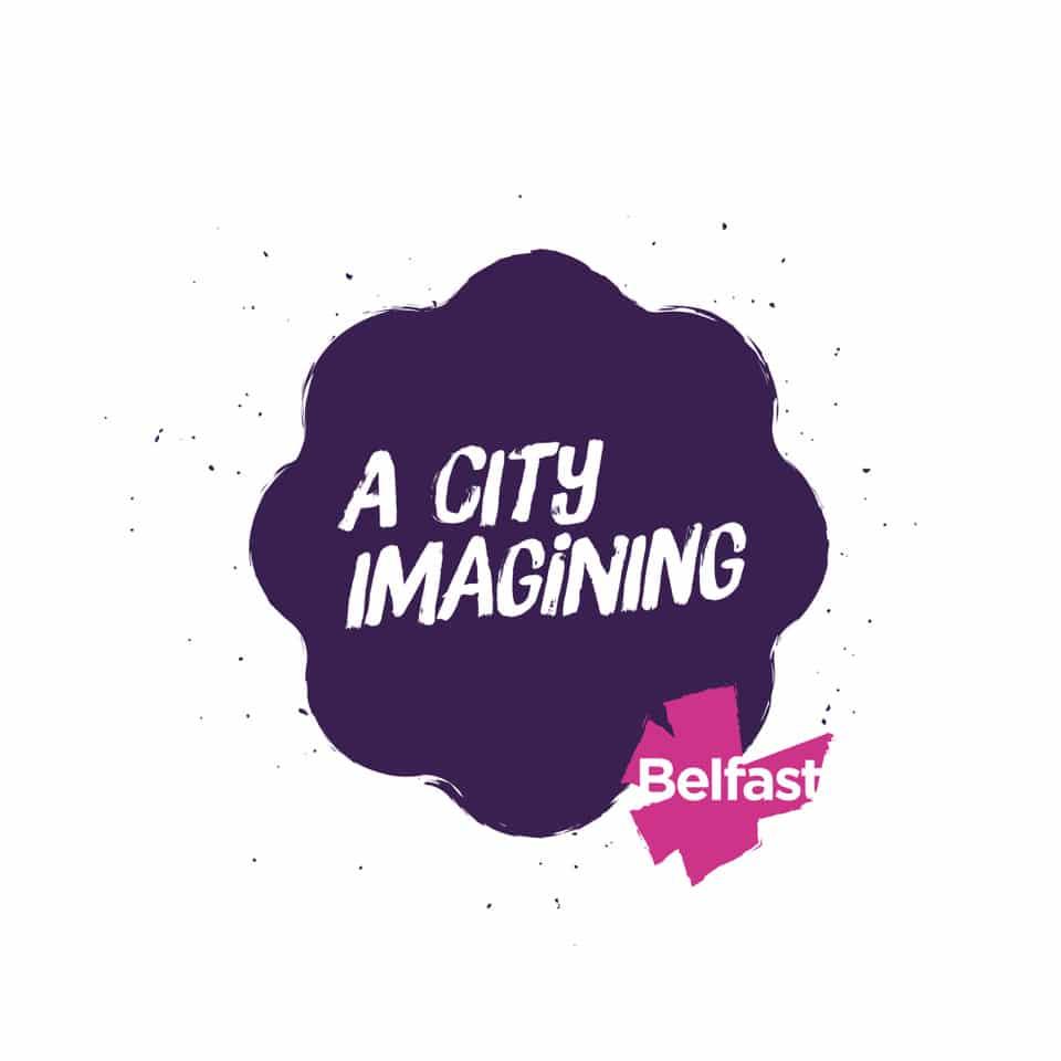 Belfast City Council