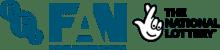 Bfi Fan Logo 200
